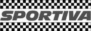 sportiva gumiabroncs gyártó logója, olcsó sportiva autógumik